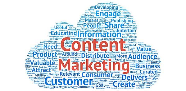 ContentMarketing810
