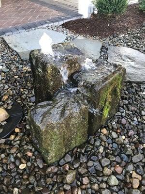 naturalstone_fountain_barnstone2