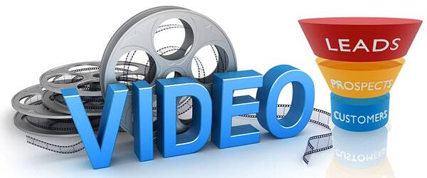 small-business-video-marketing